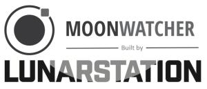 horizontal_lsc_moonwatcher_logo_v2