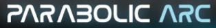 parabolicarch_logo