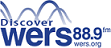 wers_logo_discover1_small