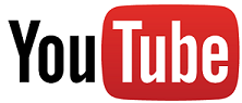 youtube-logo-full_color_small